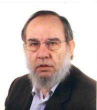 Juan A. Pérez Millán Medalla de Oro de la ciudad de Salamanca|