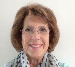 Janet R. Moyles